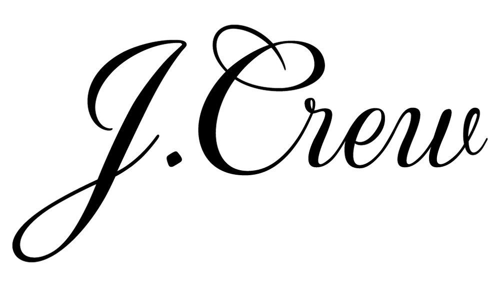 Logo_JC_Cursive_1.jpg