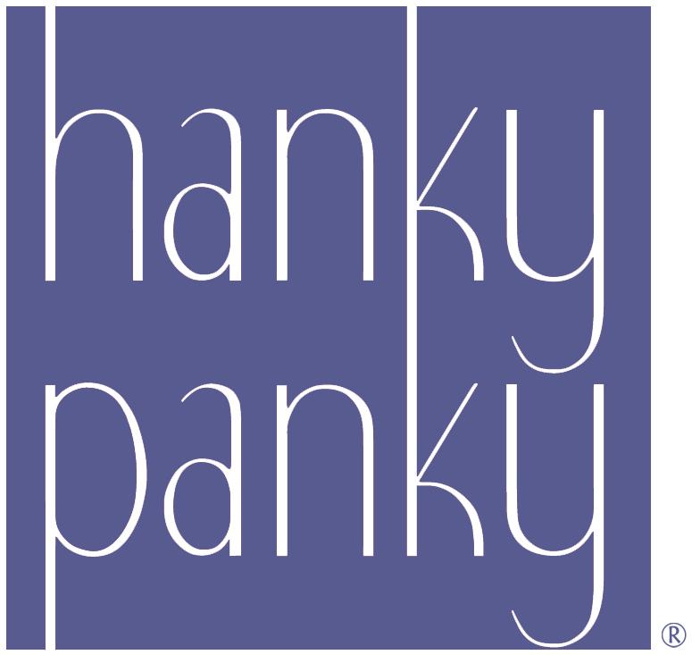 HankyPanky_hi-res.jpg