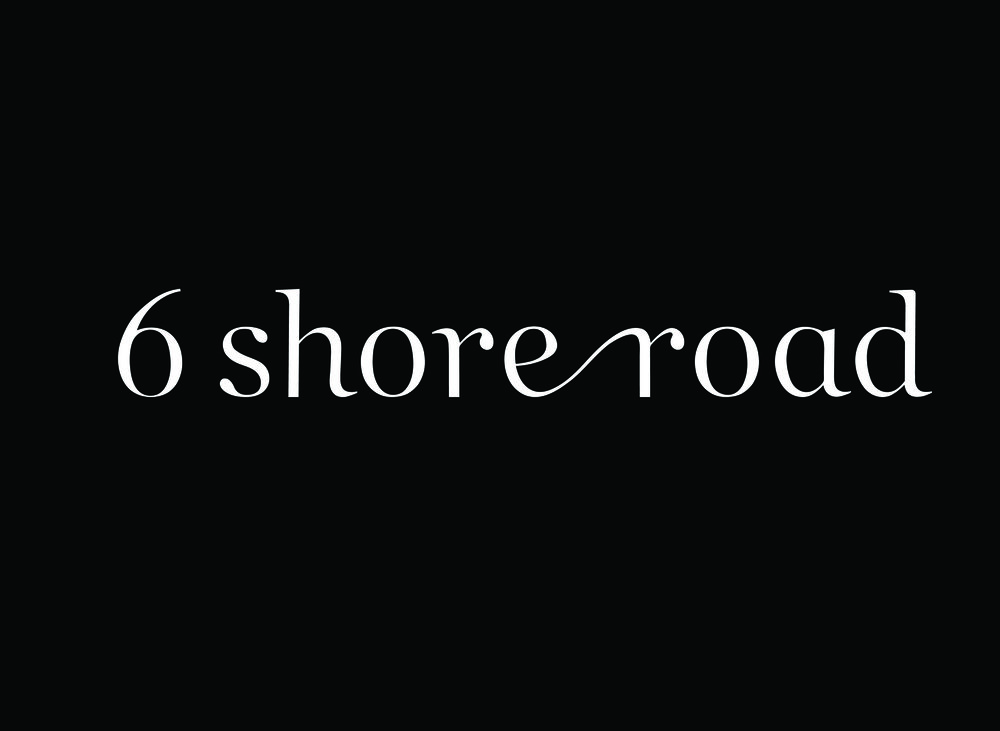 6SHORE_FINAL_LOGO_2-3.jpg