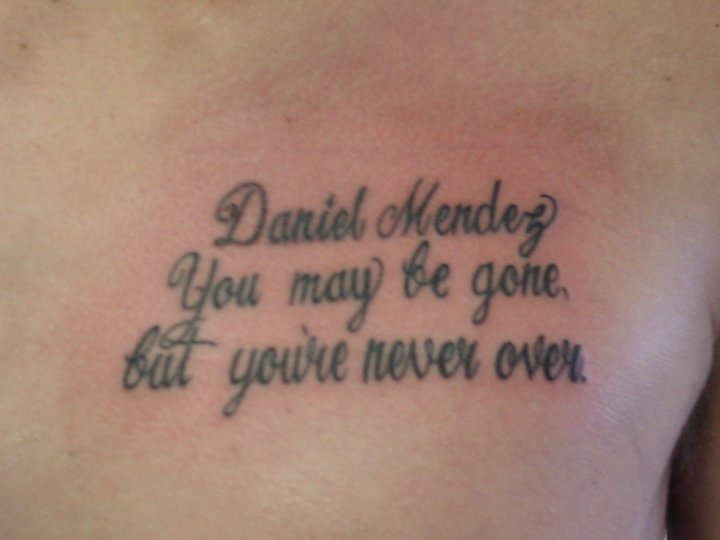 Friend's tattoo after Daniel's death 1.jpg