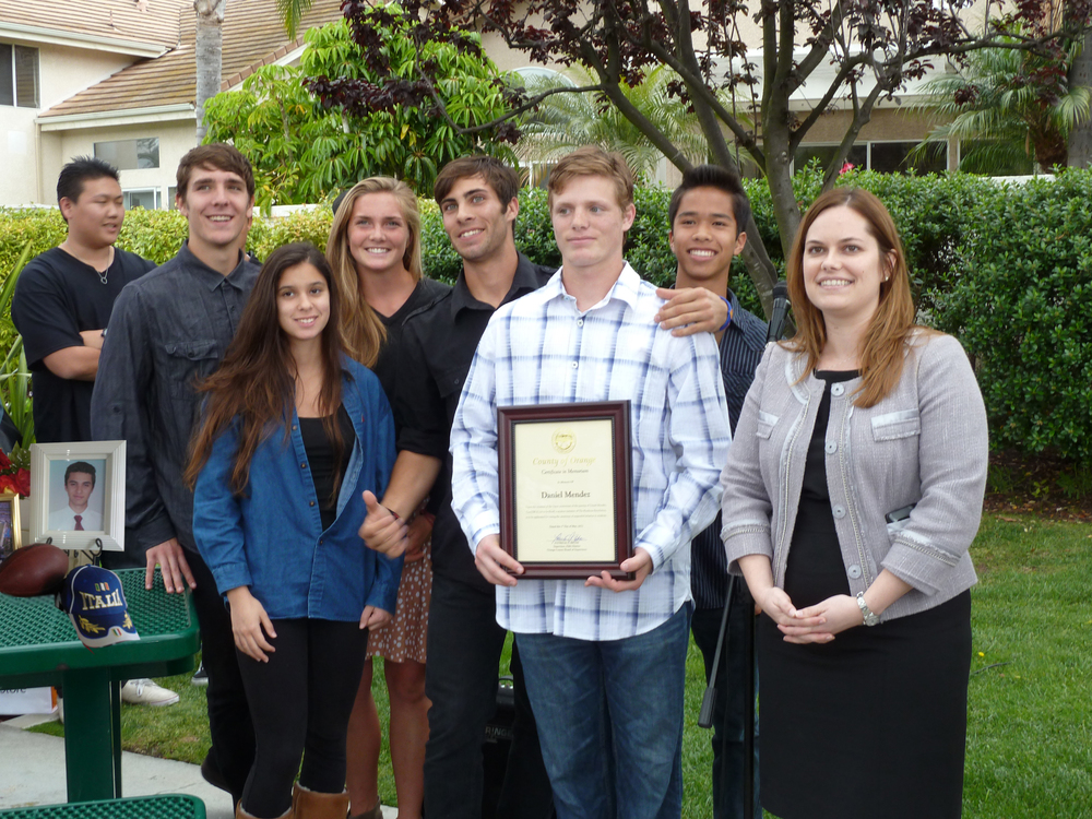kids and OC award.jpg