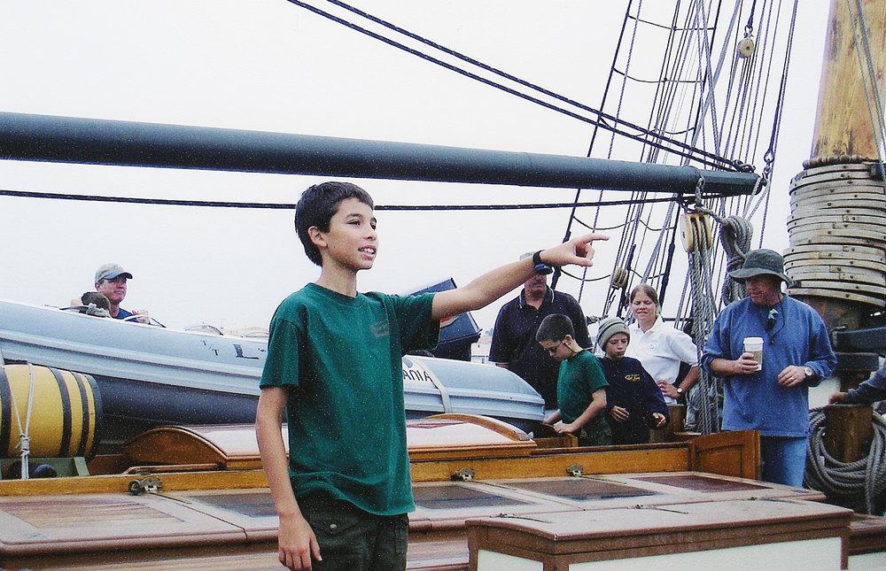 Daniel sailing.jpg