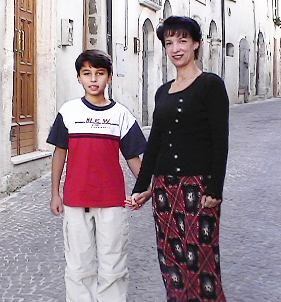 Daniel and Mom 5.jpg