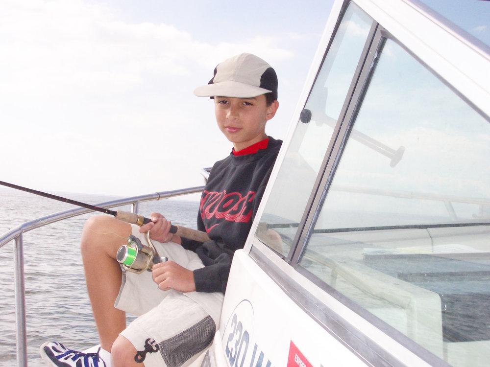 Daniel fishing copy.jpg