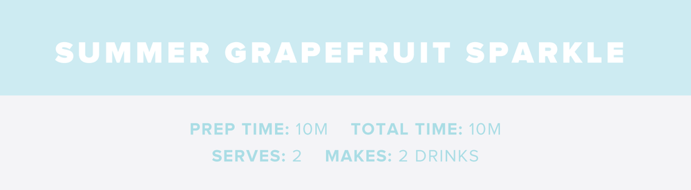 Summer_GrapeFruit.png
