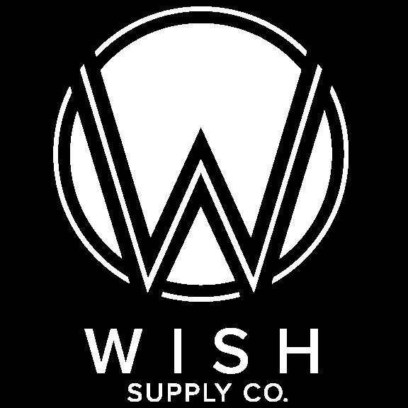 WSC_Logo_White.png