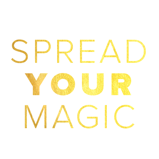 Spread_Your_Magic.jpg