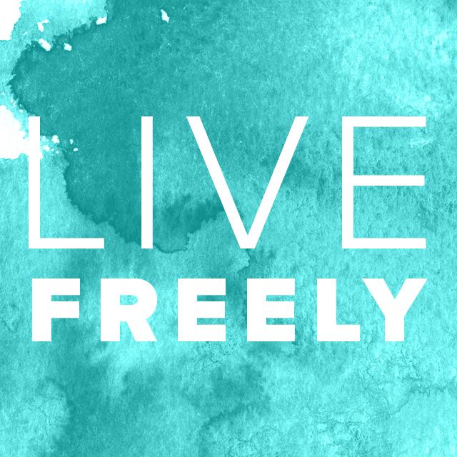 Live_Freely.jpg