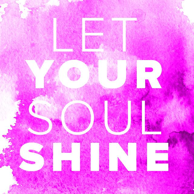 Soul_Shine.jpg