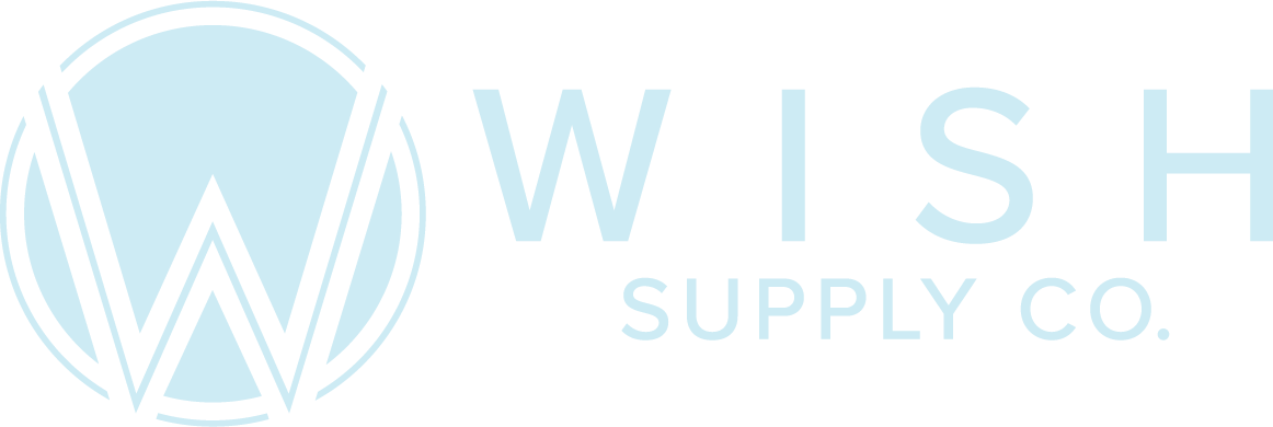 Wish Supply Co.