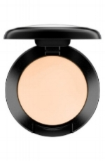 Nordstrom MAC Studio Finish SPF 35 Concealer