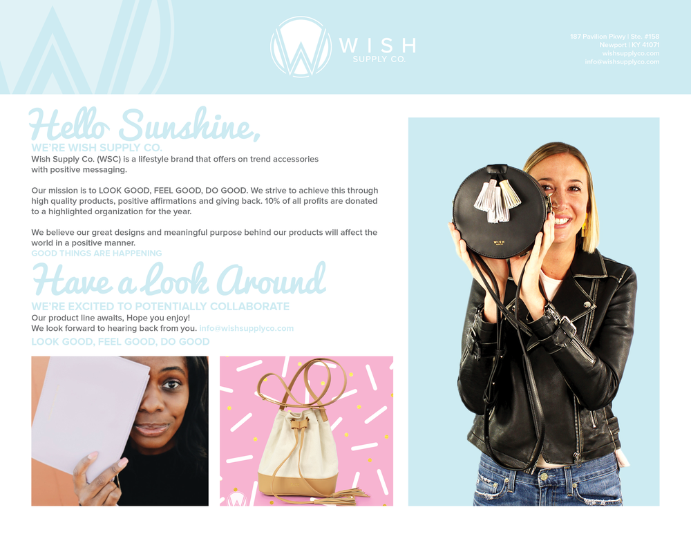 WSC_ProductPage_0818.png