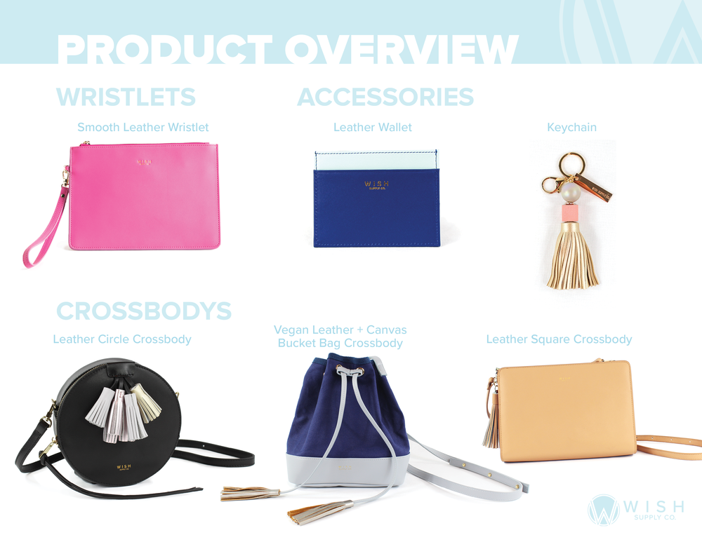 WSC_ProductPage_08183.png