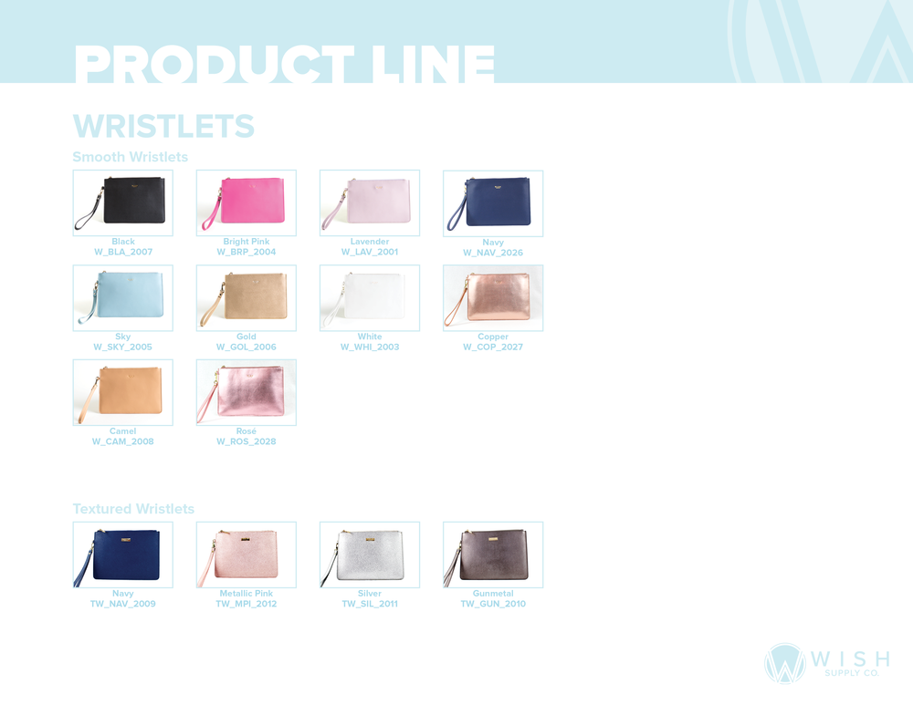 WSC_ProductPage_08184.png