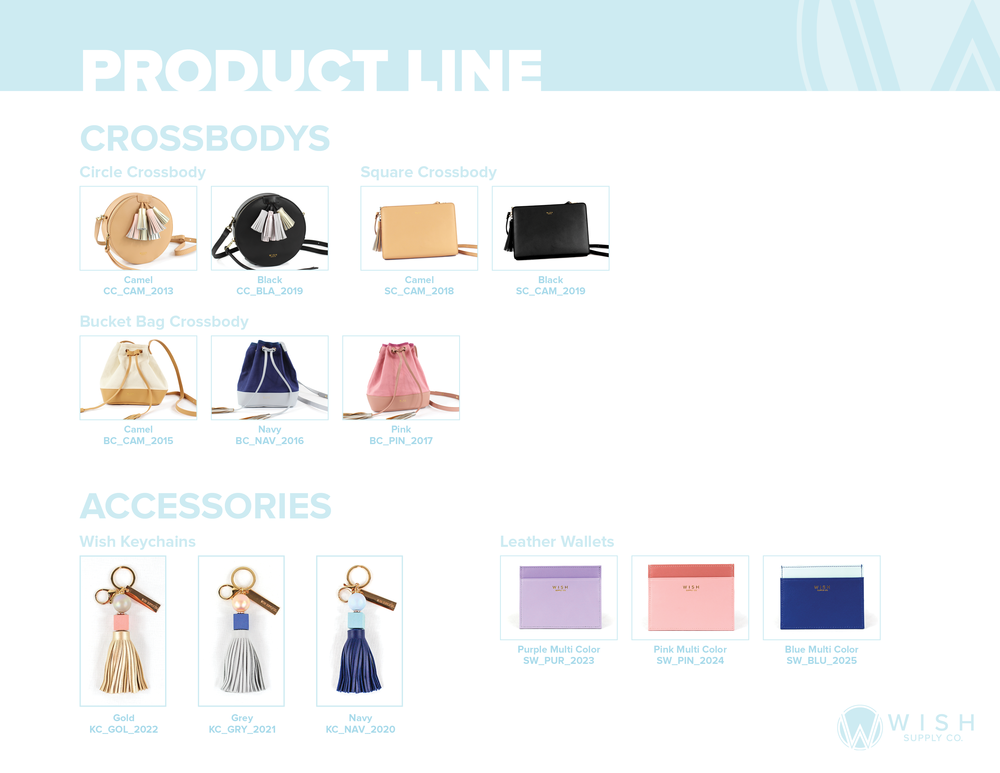 WSC_ProductPage_08185.png