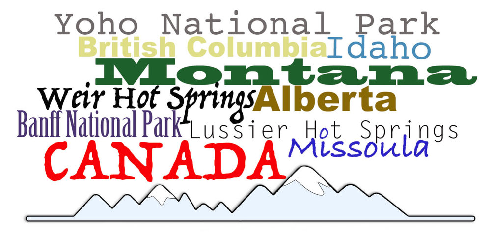 Montana Canada Collage.png