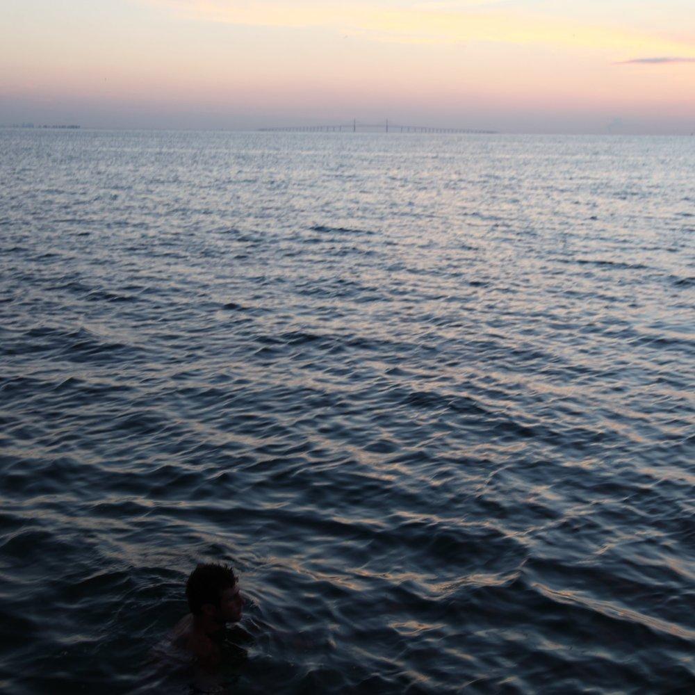 Anna Maria Island -