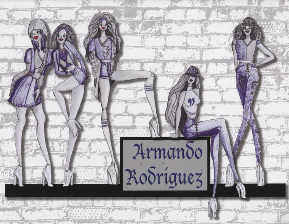 Armando Rodriguez.PNG