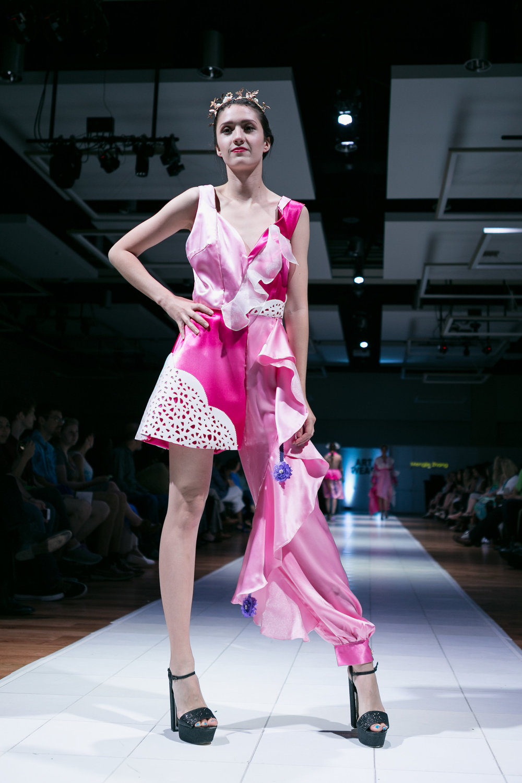 artwear17_runway-101.jpg