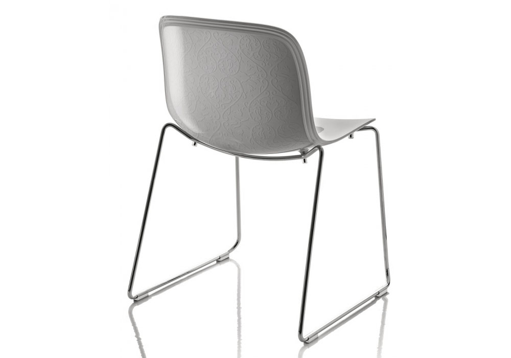 troy-chair-polycarbonate-chair-with-sled-base-pattern-magis.jpg