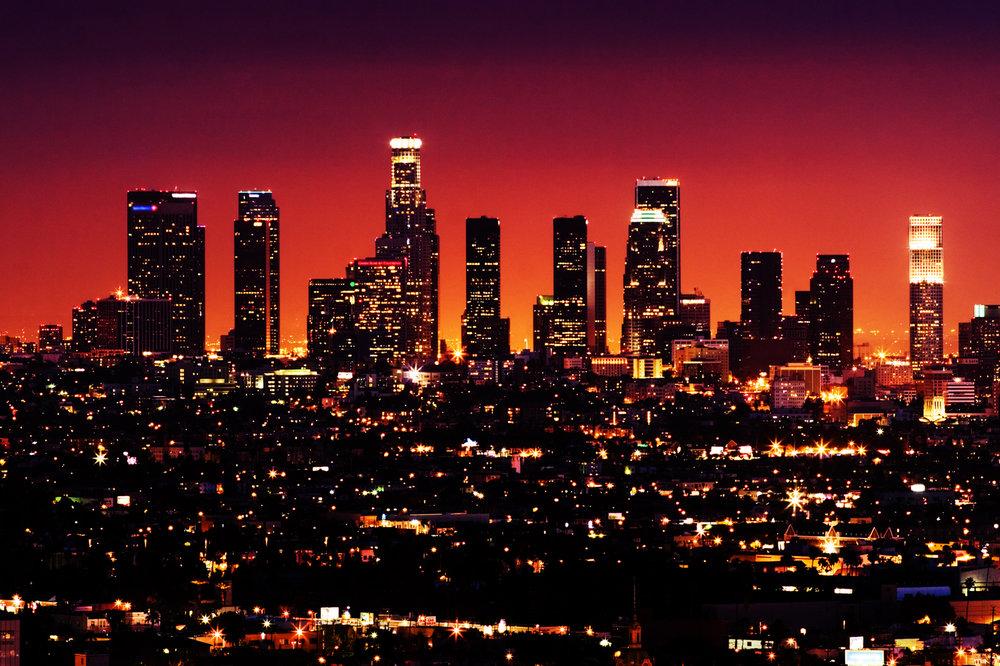 Bass-and-Bass-Law-Los-Angeles-California.jpg