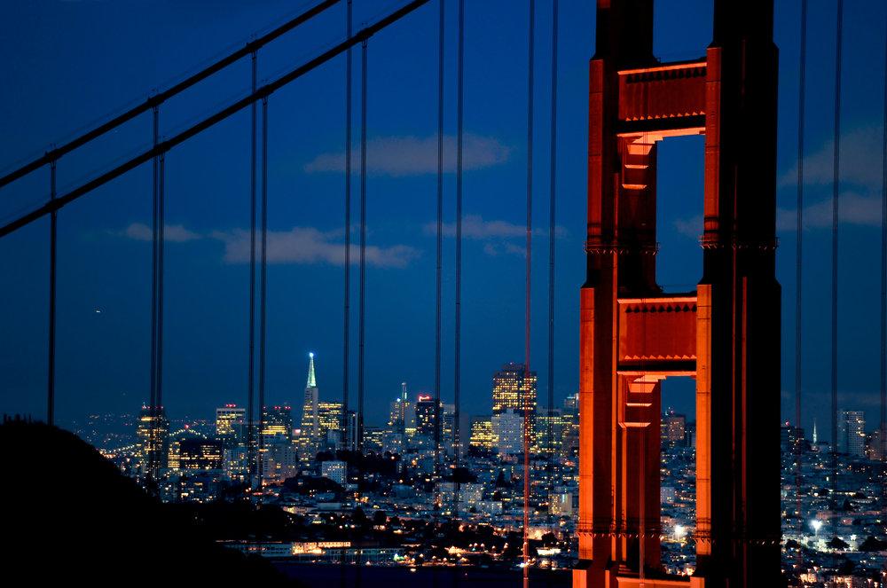 Bass-and-Bass-Law-San-Francisco-California.jpg