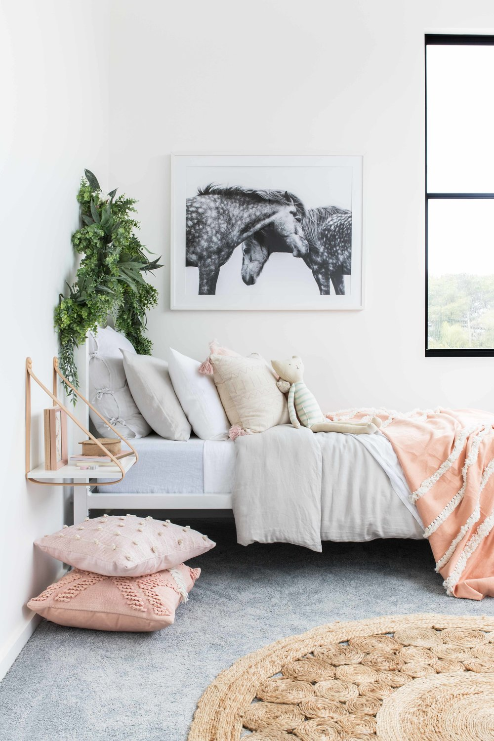 Investment Girls Room low res-3.jpg