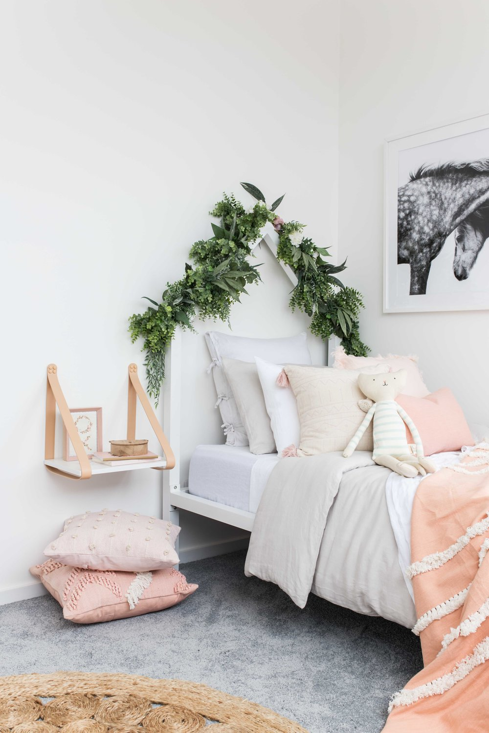 Investment Girls Room low res-5.jpg