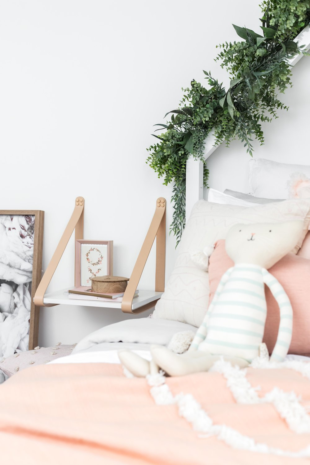 Investment Girls Room low res-8.jpg