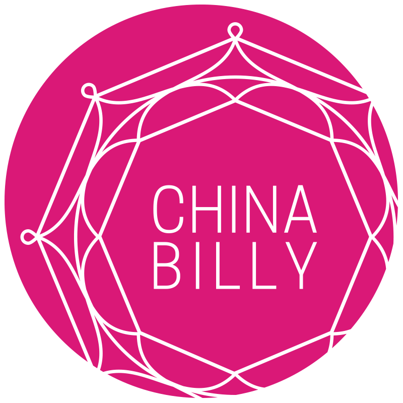 China Billy