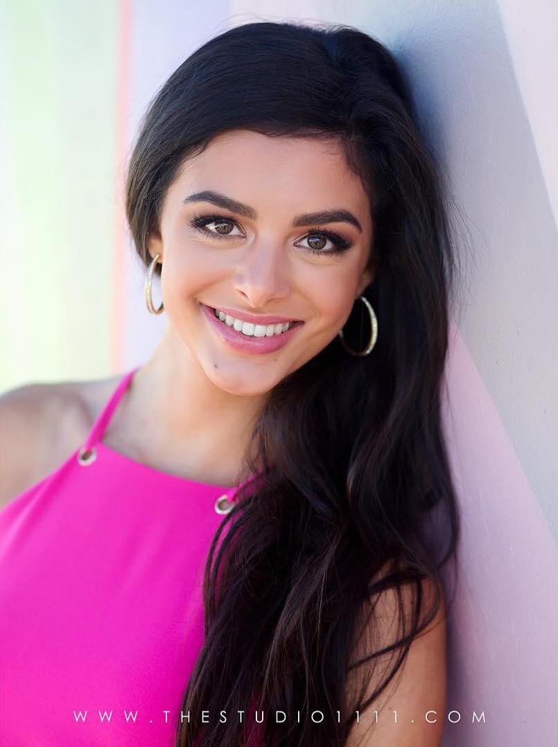 Makeup: Mariah Barnum Hair:  Malika Abdul-Malik  Photography:  Studio 11.11