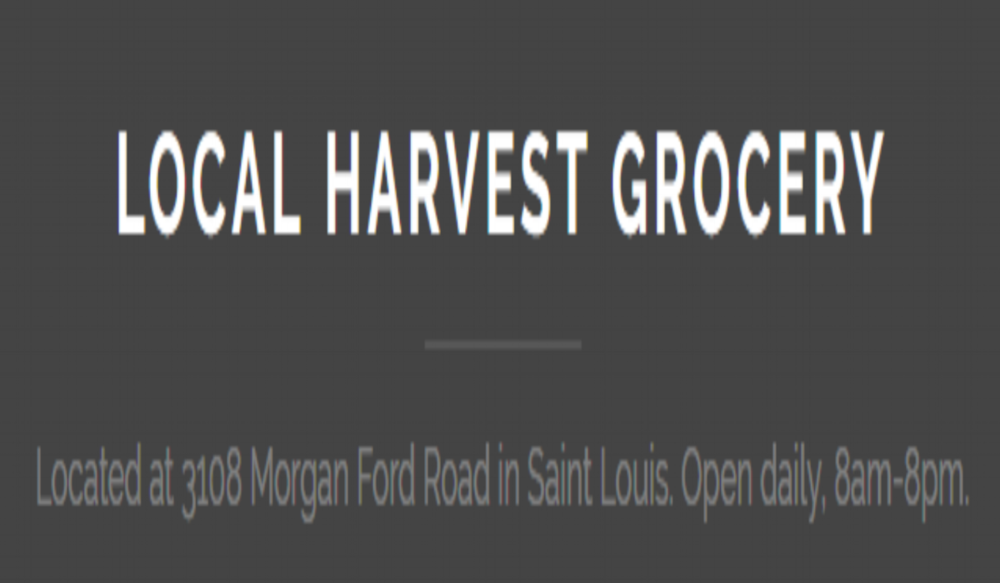 Local Harvest Grocery.PNG