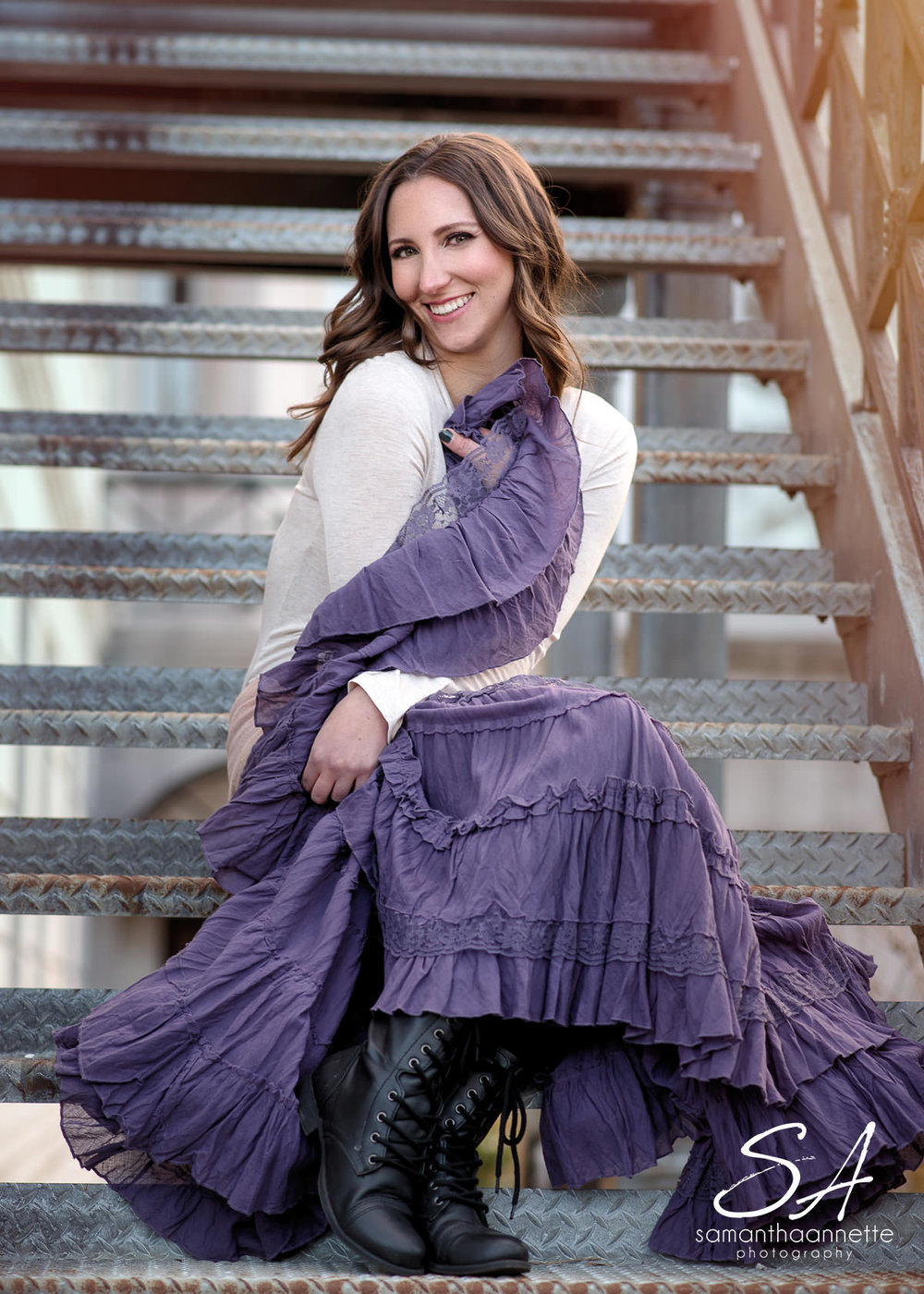 Jodi - Samantha Annette Photography 3.JPG