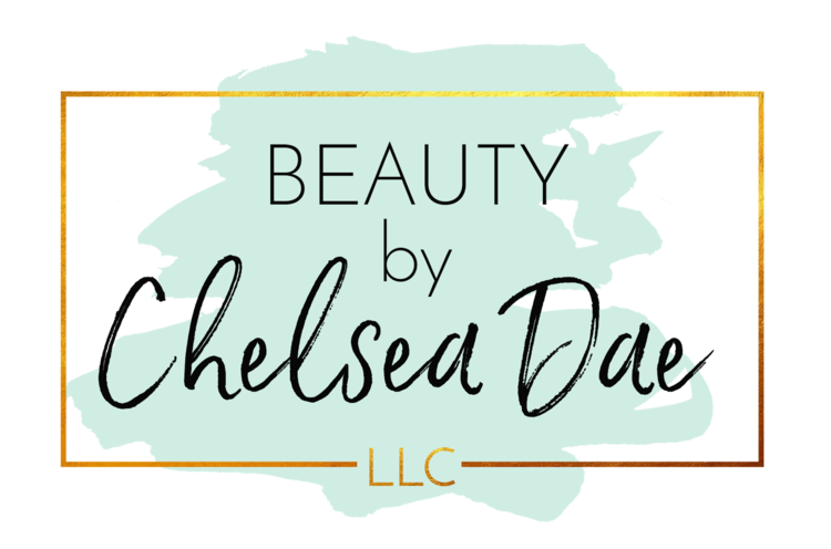 Beauty by Chelsea Dae