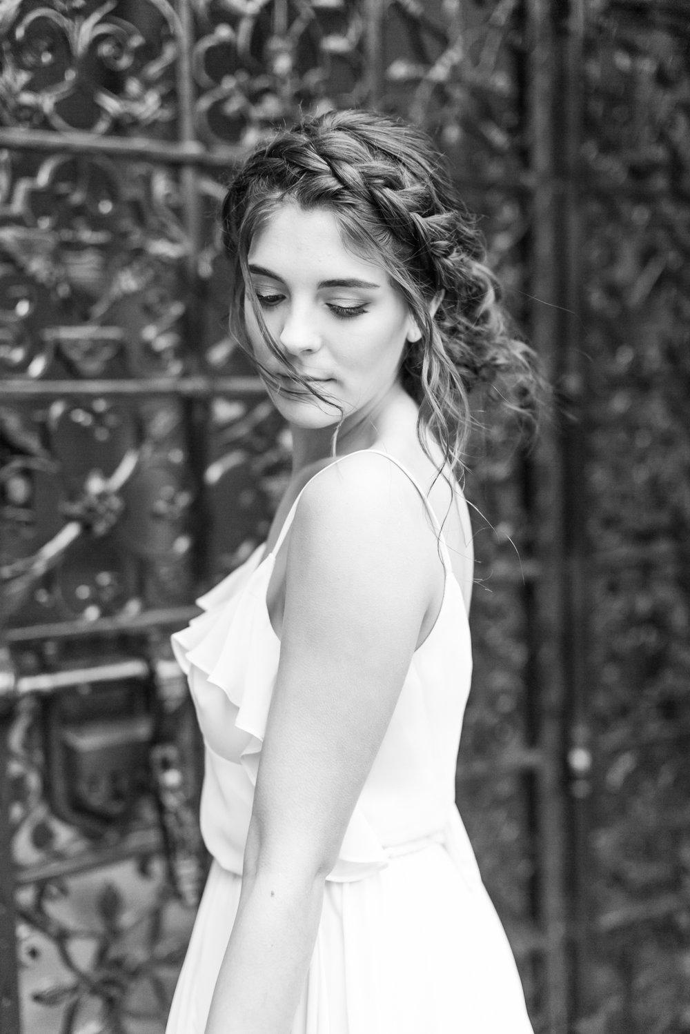 Shaina Lee Photography - Yale Shoot WEB-48.jpg