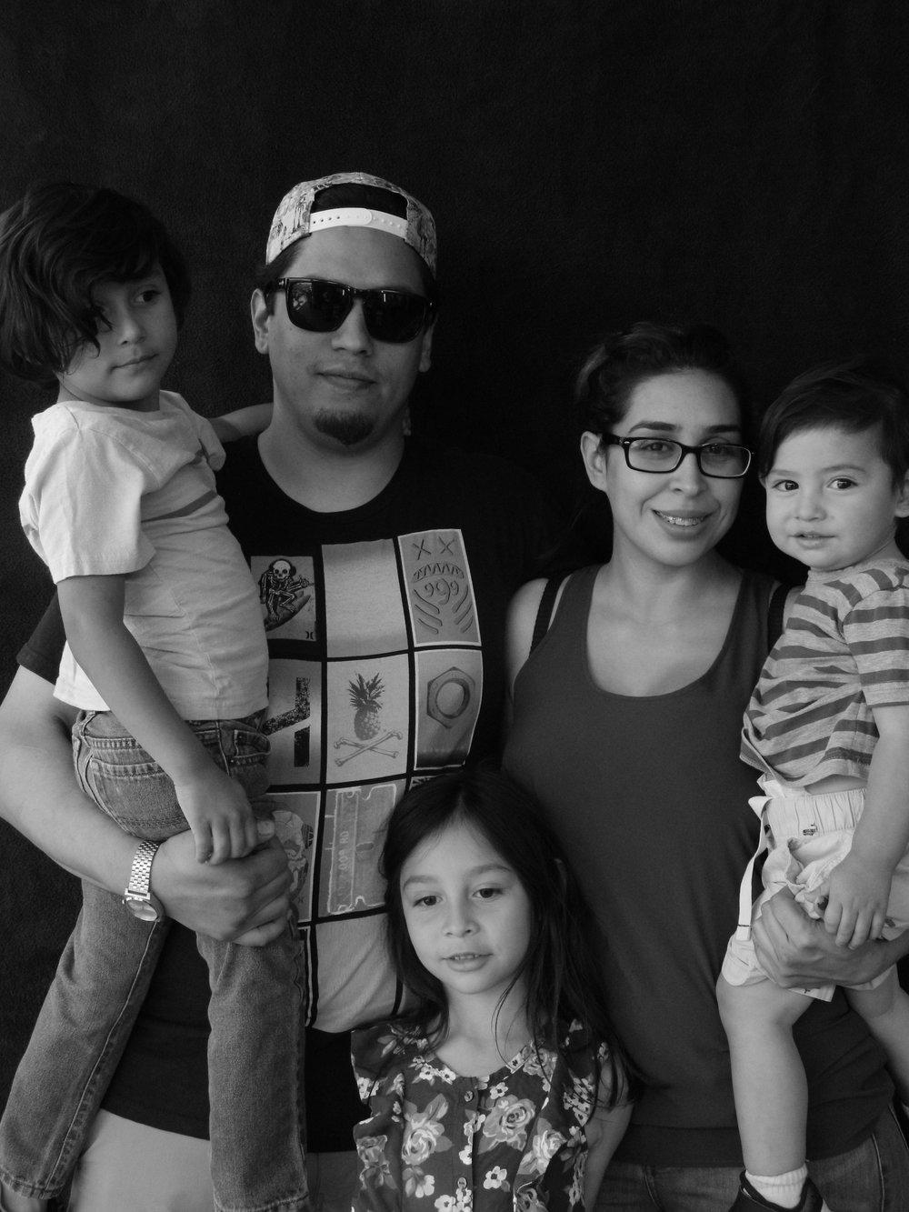 Jonathan and Ashley family.JPG