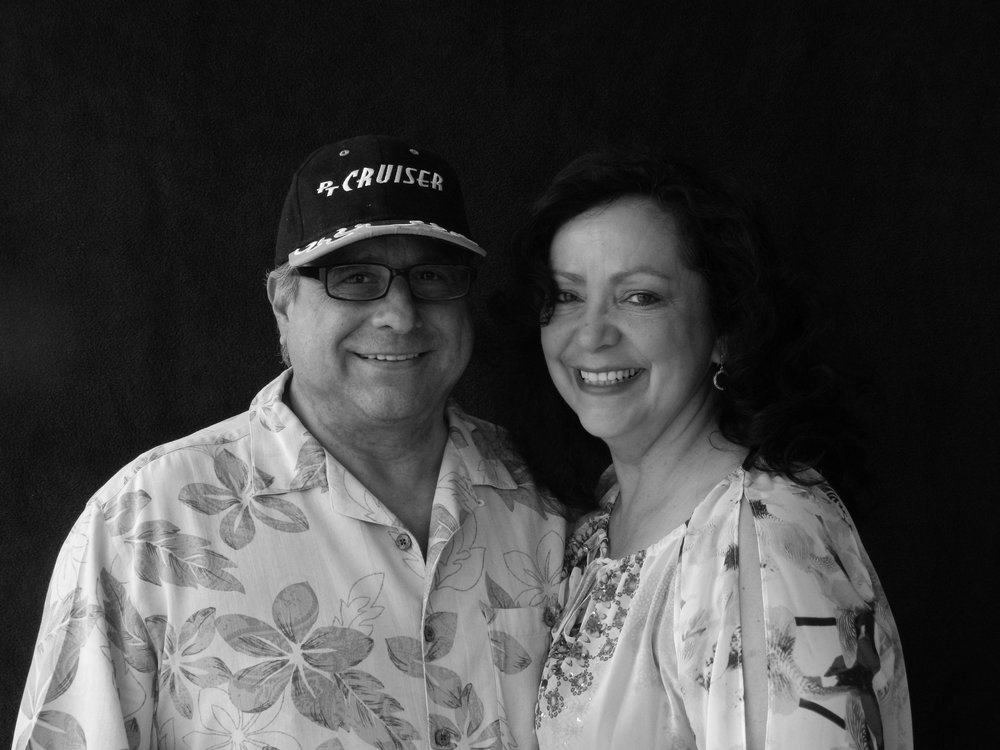 Manny and Kathy 02.JPG