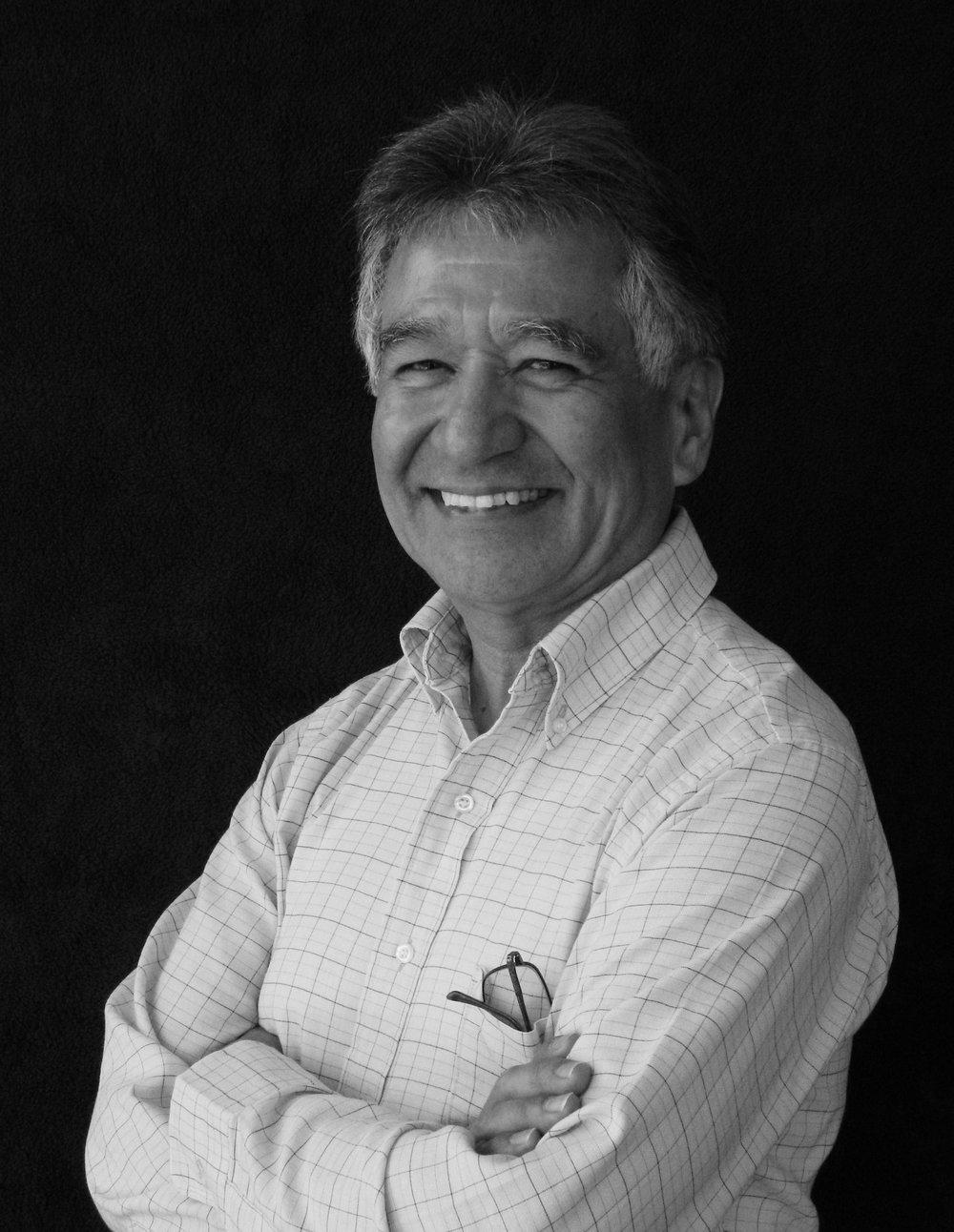 Robert Vasquez.JPG