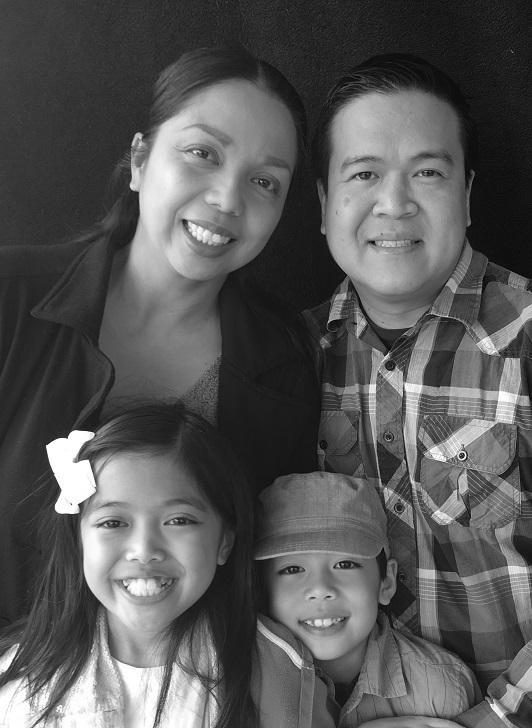 Allan Fernando family.jpg