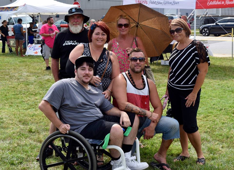 FDR2016- Family and Friends.jpg