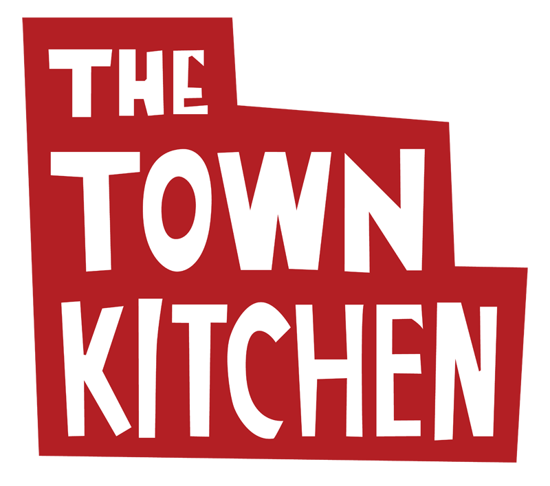 TownKitchen_Identity_final_Large_WhiteLetters_RedShape_800x704px_140318.png