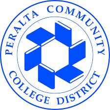 Peralta.png