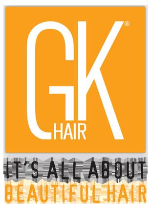 gk hair.png