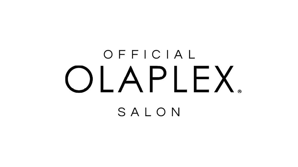 Olaplex1.jpg