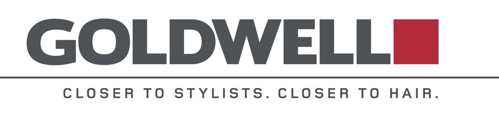goldwell-logo1.jpg