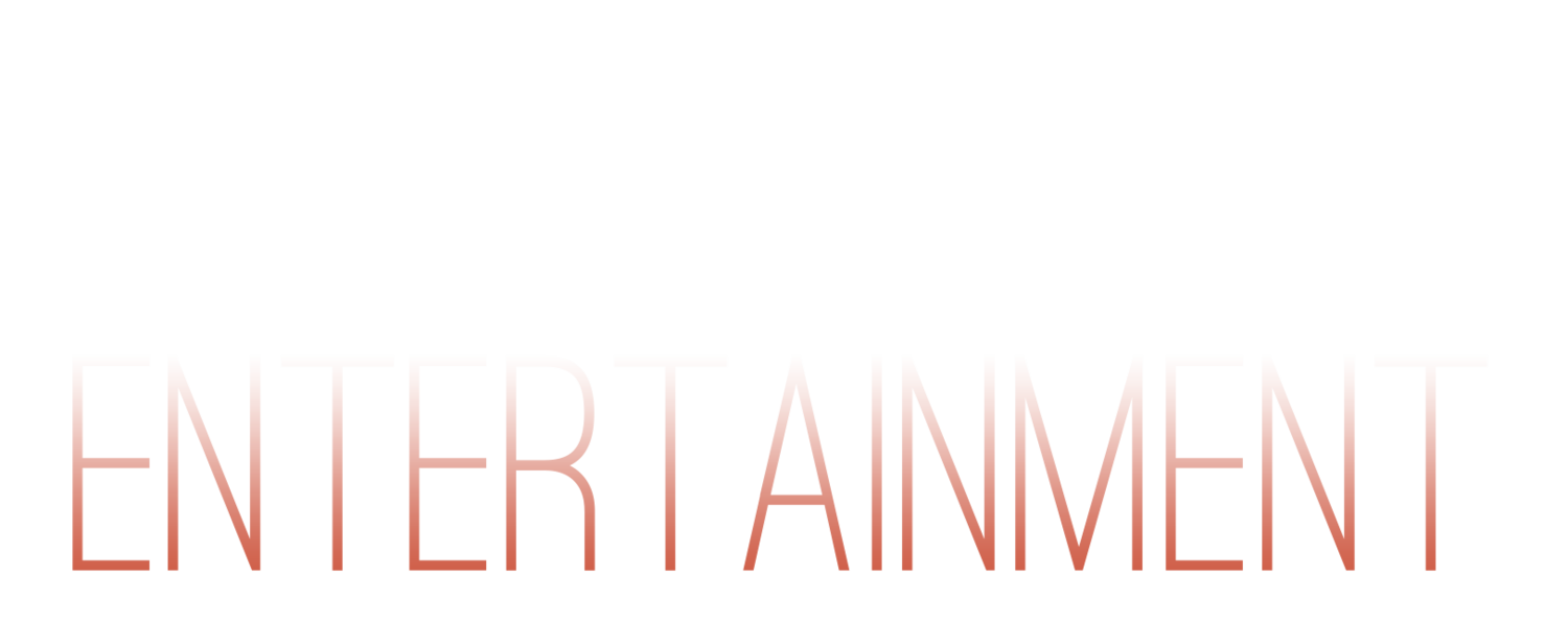 Olowalu Entertainment