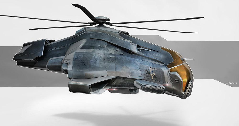 chopper4.jpg