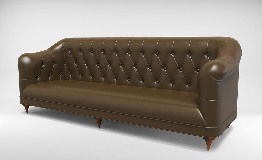 couch_01.jpg