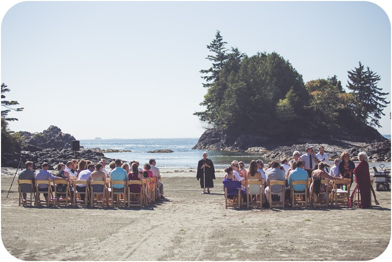 crystal cove resort wedding, chesterman beach tofino wedding, rustic beach wedding photographer, beach wedding, ucluelet wedding, tofino wedding photographer, tofino makeup artist, romantic tofino weddings, ucluelet, west coast weddings,