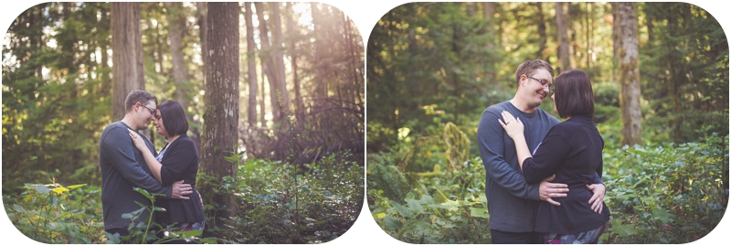 romantic vancouver island engagement photographer, englishman river falls portraits, englishman river falls engagement session, errington bc, parksville photographer, parksville photographers, vancouver island photographer, vancouver island photography, couples portraits parksville, nature engagement session, mossy forest engagement session, riverside engagement session, modern, beautiful, romantic, modern photography, nanaimo bc photographer, nanaimo photography, nanaimo bc engagement photographer